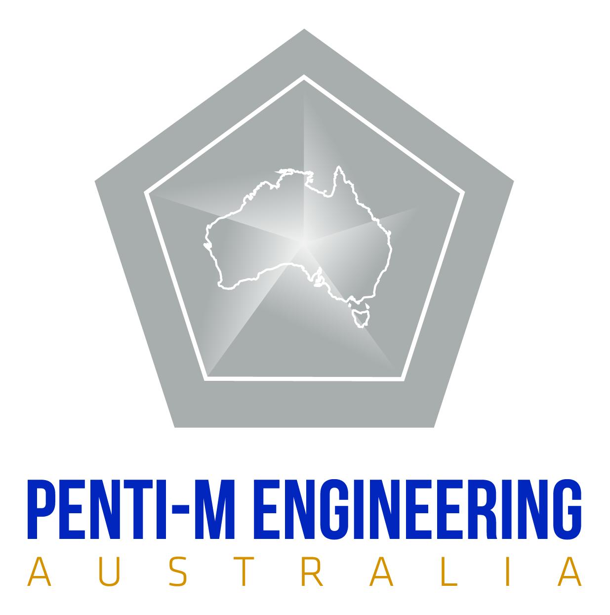 Penti-M Apprentice Program – NOW OPEN! – Penti-M Engineering