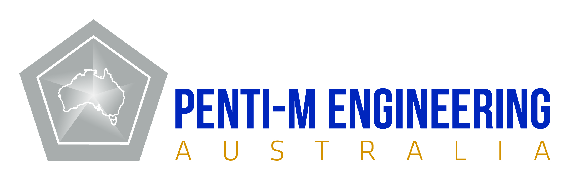 Penti-M Engineering Australia